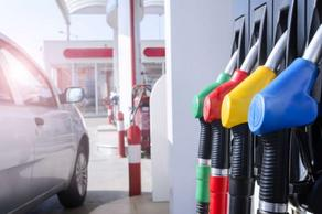 Fuel price rises by 0.08  0.30 GEL in month and half