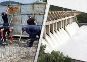 Намахвани ГЭС строиться не будет - ENKA расторгает договор с Грузией