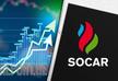 В январе-сентябре SOCAR увеличила добычу нефти на 6%