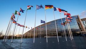 NATO-მ პოლონეთისა და ბალტიის ქვეყნებისთვის თავდაცვის ახალი გეგმა დაამტკიცა