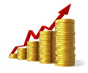 დეკემბერში საქართველოს ეკონომიკა 3.8%-ით გაიზარდა - VIDEO