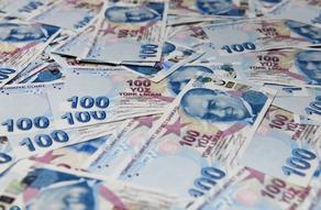 Гражданин Турции задержан за сбыт 15 тысяч поддельных лир