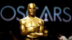 Famous actors to present at Oscars