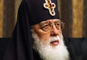 Патриарх: Этот день - результат борьбы поколений