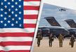 აშშ-ში უმსხვილესი სამხედრო წვრთნები იმართება