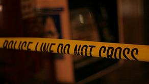 Car crash in Ukraine leaves two Georgians dead